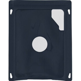 E-Case iPad Mini Case Blue